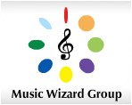 Music Wizard