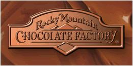Rocky Mountain ChocolateFactory