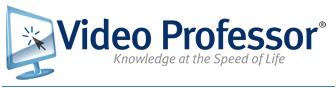 video-prof.jpg