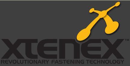 Extenex FasteningTechnology