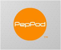 peppod