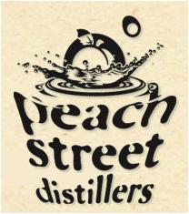 Peachstreet
